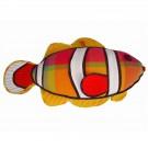 Kinderkissen Clown Fish