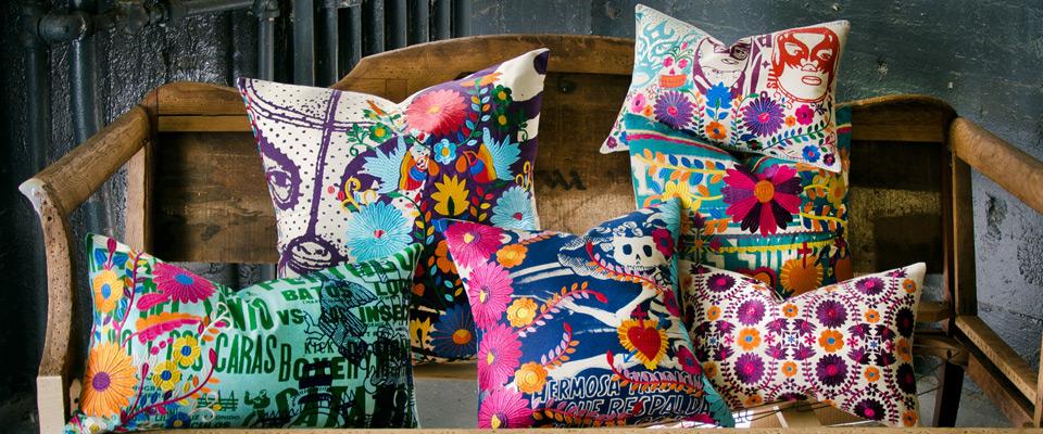 piola shop wohnliche dekorationen und stilvolle geschenke f r ein sch nes zuhause. Black Bedroom Furniture Sets. Home Design Ideas